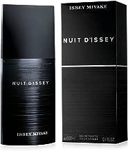 Issey Miyake - Women's Perfume Nuit D'issey Issey Miyake EDT