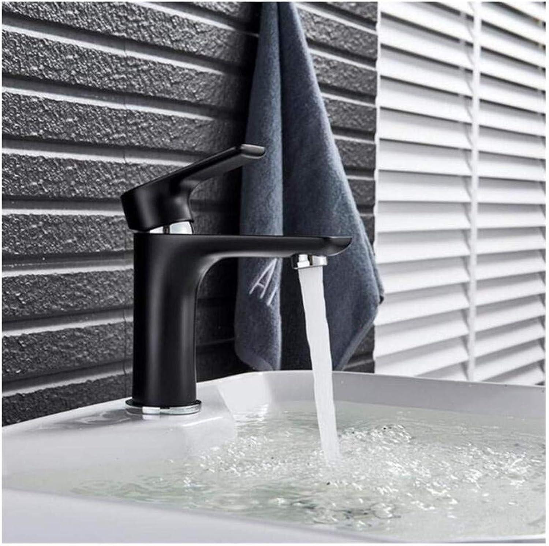 Wasserhahn Küche Bad Garten Waschtisch-Mischbatterie Badezimmer Wasserfall Waschbecken Wasserhahn Einhand Ctzl1940