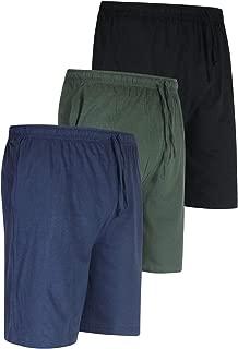 Best nautica cotton shorts Reviews