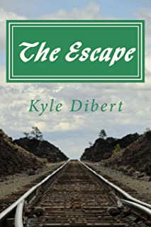 The Escape: Musings of the Underground