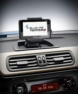 Mopar® Authentic Accessories 71806238 Navegador Blue&Me™ Tomtom 2 Live