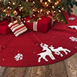 Top 10 Classic Christmas Tree Decorations