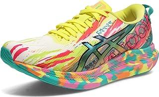 Women's Noosa Tri 13 Running Shoes