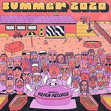Summer 20