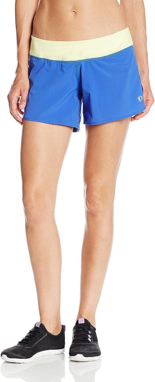 Pearl Izumi Women's Fly Shorts Houston Mall Max 88% OFF