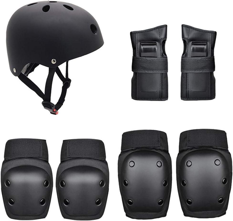 Conjunto de equipos de protección Rodillo for adultos de los ...