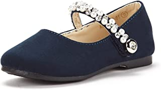 old navy mary janes