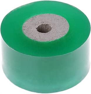 JUNKE Nursery Grafting Tape, 1.18