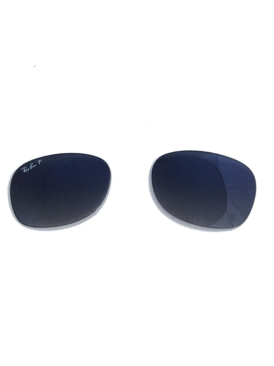 Ray Ban RB2132 Replacement Lenses OEM 55mm G-15