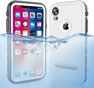 Best gumdrop iphone 5 case Reviews
