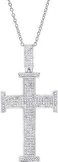 Best 14k diamond chain Reviews