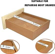 Amazon.com: kitchen cabinet repair kit repair a cabinet