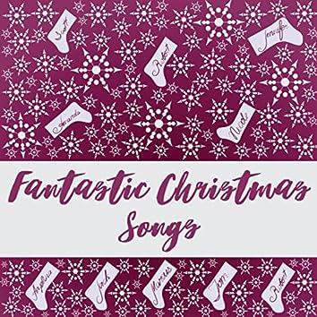 Fantastic Christmas Songs