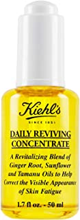 Kiehl s Since 1851 Daily Reviving Concentrate - 1.7 oz