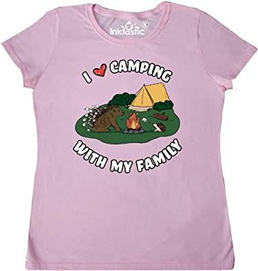 inktastic I Wear Teal for My Godmother-PTSD Awareness Toddler T-Shirt