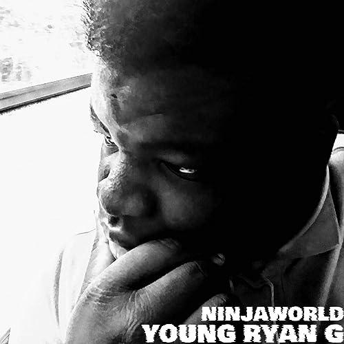 Ninja World by Young Ryan G on Amazon Music - Amazon.com