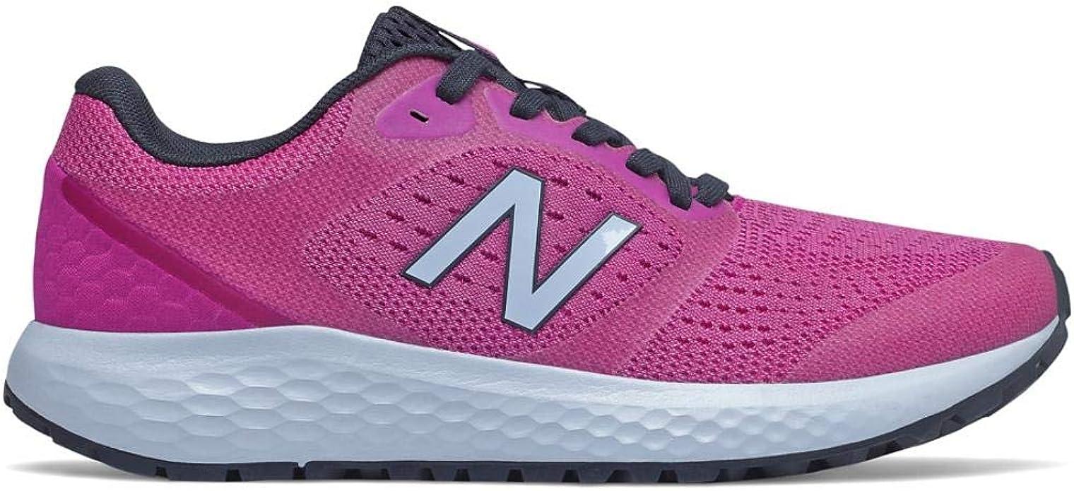 New Balance Women's 520 V6 Running Shoe