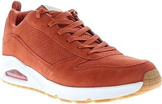Skechers Uno, Sneaker Uomo