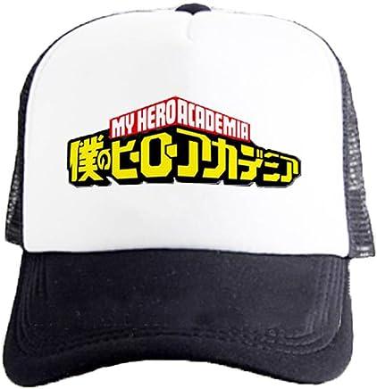 7efbca87fa6 XCOSER My Hero Academia Cosplay Tsuyu Asui   Bakugou Katsuki   Midoriya  Izuku Hat