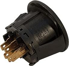 Stens 430-280 Delta Ignition Switch