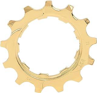 DAUERHAFT Piezas de reparación de Casete de Volante, Herramienta de reparación de Bicicleta de Diente de Casete de Volante...