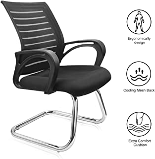 Best office visitor chair Reviews