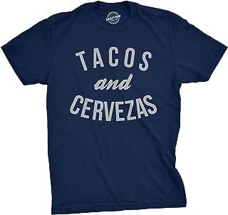 5 de mayo t shirts