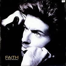 Faith 1987