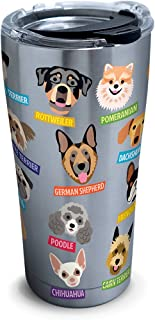 Best dog yeti cup Reviews