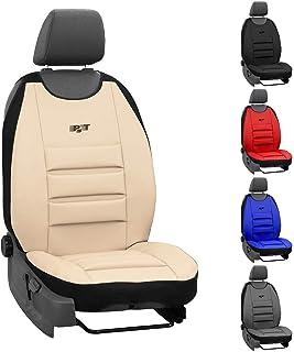 Suchergebnis Auf Für Fiat Croma Sitzbezüge Zubehör Baby