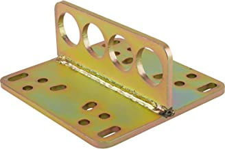 Standard Engine Lift Plate Fits Holley 2bbl & 4 bbl/Rochester Intake Manifolds