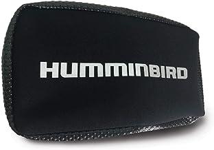 Humminbird 780029-1 UC H7 HELIX 7 Unit Cover, Black