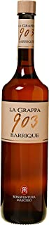 Bonaventura Maschio la Grappa 903 Barrique, 700 ml