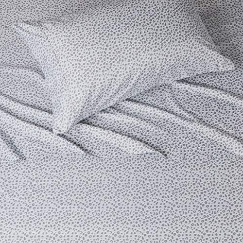 Chinese bed sheets _image2