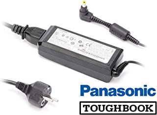 CAR Charger 15.6V 7.05A 120W 110W 90W for Panasonic Toughbook Cf-53 Cf-53a Cf53