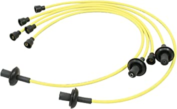 Best vw 1600 spark plug wires Reviews