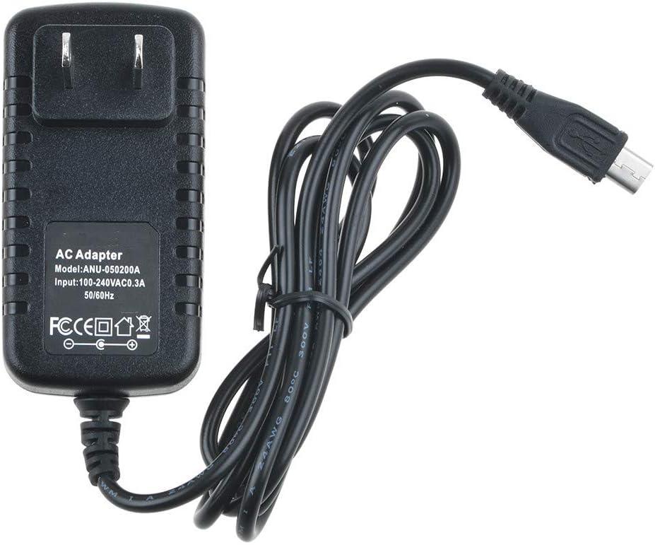 2021 model Cdcjkuai USB AC DC Adapter PA-3215N Super special price Remington Beard Haircut for