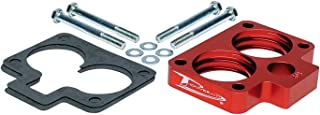 Airaid 300-560 PowerAid Throttle Body Spacer
