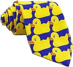 How I Met Your Mother Barney Stinson Ducky Tie