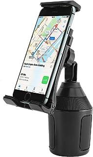 MidGard Universal KFZ Getränkehalter für Smartphone, Tablet PC usw.