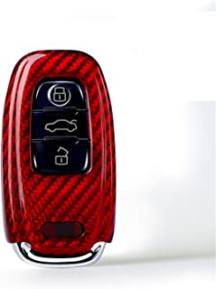Fortin EVO-AUDT1 Stand-Alone Add-On Remote Start Car Starter System for Audi Key-Port Vehicles