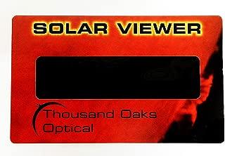 Best solar eclipse viewer Reviews