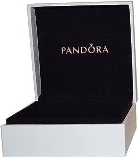 Best pandora charm pandora box Reviews