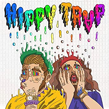 HIPPY TRAP