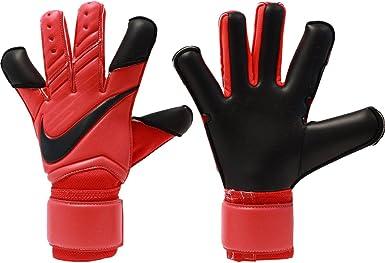 Rezumar Abolido sanar  Nike Vapor Grip 3 Reverse Stitch Promo Men's Goalkeeper Gloves: Amazon.de:  Bekleidung