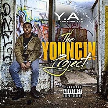 The Youngin Project Ep
