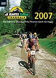 Jeantex-Bike-Transalp 2007, 1 DVD