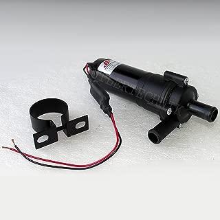 Webasto Water Pump 12V for Eberspacher and Webasto water circuits | 34094001