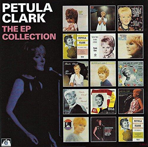 E.P. Collection