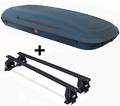 Suchergebnis Auf Für Dachbox Bmw X3